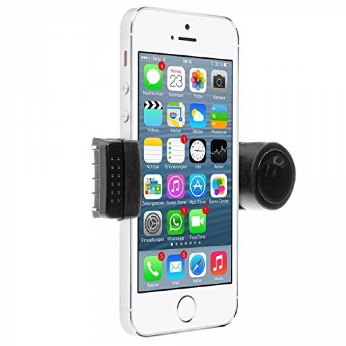 Porta cellulare supporto: la recensione di Best-Tech.it
