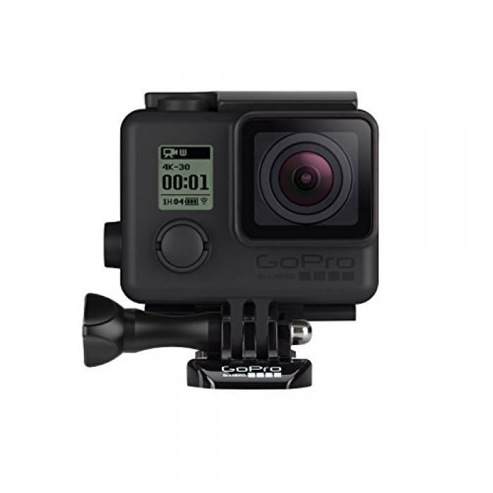 GoPro Blackout: la recensione di Best-Tech.it