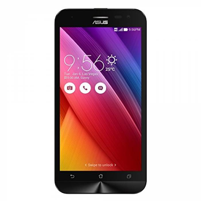 Asus ZenFone 2 Laser ZE500KL: la recensione di Best-Tech.it