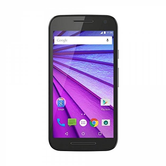 Motorola Moto G 3: la recensione di Best-Tech.it