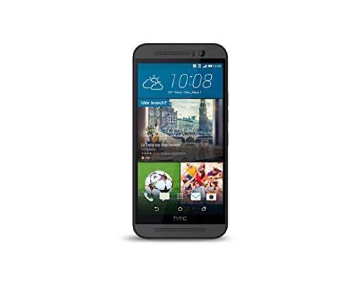 HTC One M9: la recensione di Best-Tech.it