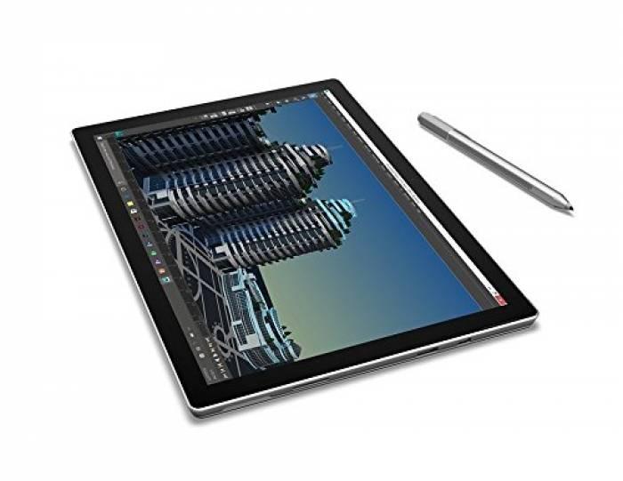 Microsoft Surface Pro 4: la recensione di Best-Tech.it