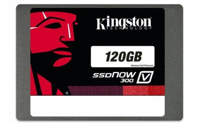 Kingston 120GB unità: la recensione di Best-Tech.it