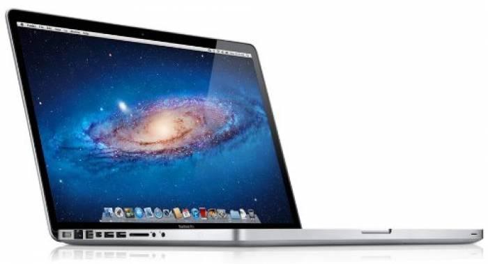 Apple MacBook Pro 13: la recensione di Best-Tech.it