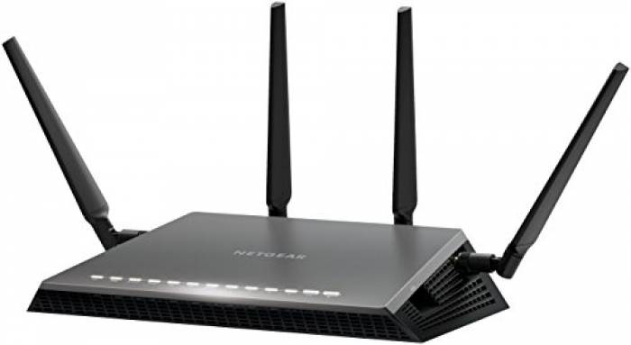 Netgear D7800: la recensione di Best-Tech.it