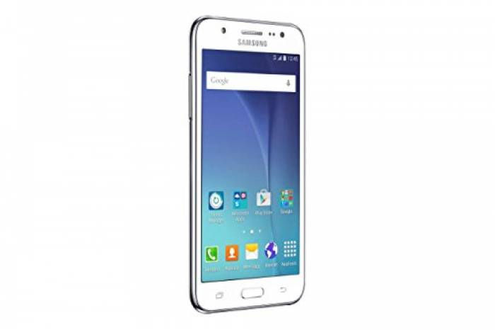 Samsung Galaxy J5: la recensione di Best-Tech.it