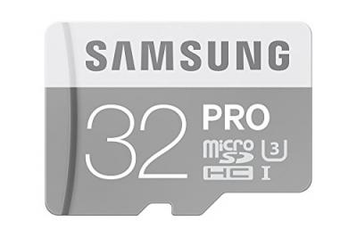 Samsung 32GB microSD: la recensione di Best-Tech.it