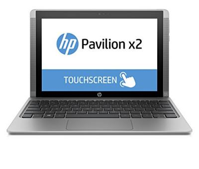HP Pavilion x2 10: la recensione di Best-Tech.it