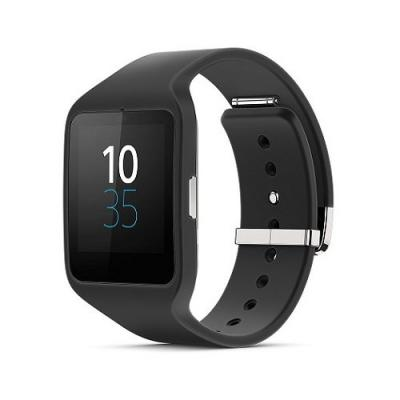 Sony SmartWatch 3: la recensione di Best-Tech.it