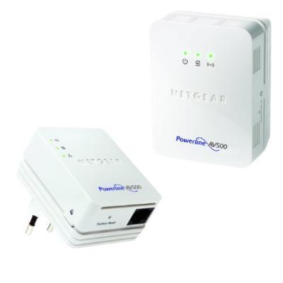 Netgear XWNB5201-100PES: la recensione di Best-Tech.it