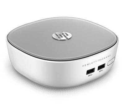 HP Pavilion 300: la recensione di Best-Tech.it