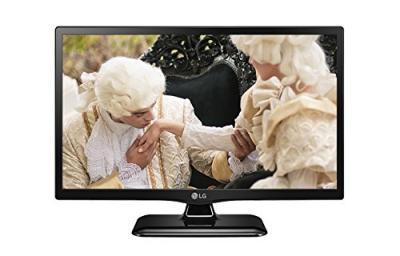 LG TV 24MT47D: la recensione di Best-Tech.it
