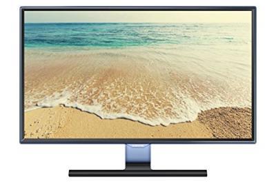 Samsung TV 24pollici : la recensione di Best-Tech.it