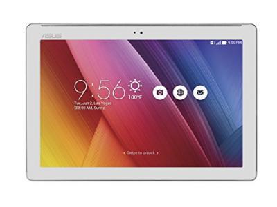 ASUS ZenPad 10 Z300C: la recensione di Best-Tech.it