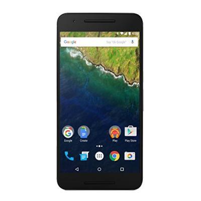 Huawei Nexus 6P: la recensione di Best-Tech.it