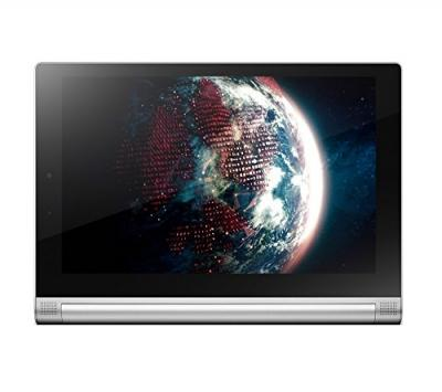 Lenovo YOGA Tablet 2: la recensione di Best-Tech.it