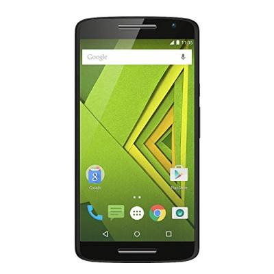 Motorola Moto X Play: la recensione di Best-Tech.it