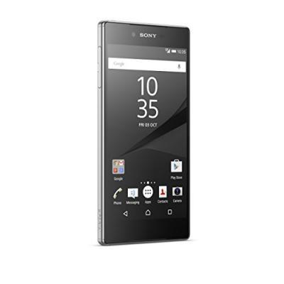 Sony Xperia Z5 Premium: la recensione di Best-Tech.it