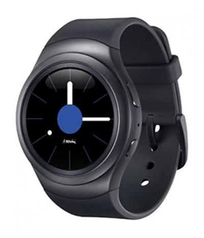 Samsung Gear S2: la recensione di Best-Tech.it