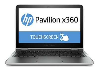 HP Pavilion x360: la recensione di Best-Tech.it