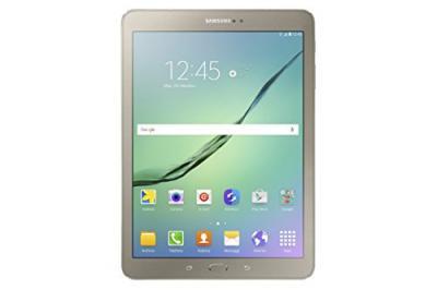 Samsung SM-T815NZDEITV: la recensione di Best-Tech.it