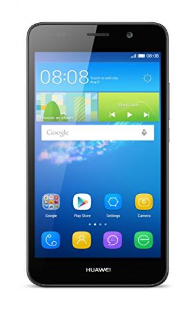 Huawei 51097038: la recensione di Best-Tech.it
