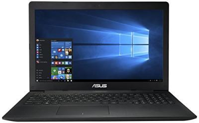 Asus X553MA-XX490T: la recensione di Best-Tech.it