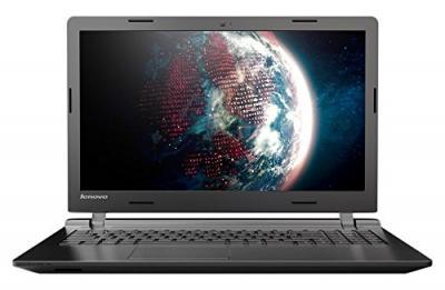 Lenovo 80QR0007IX: la recensione di Best-Tech.it
