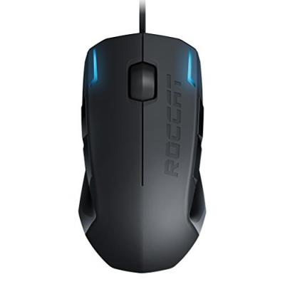Roccat Kova plus: la recensione di Best-Tech.it