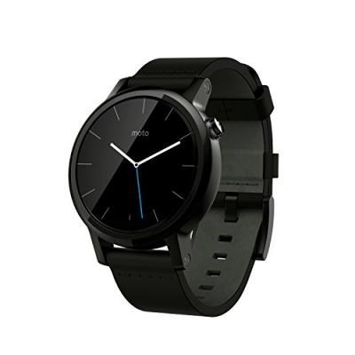 Motorola SM4318AN7T1: la recensione di Best-Tech.it