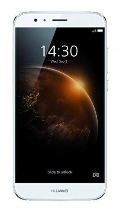 Huawei 51098654: la recensione di Best-Tech.it