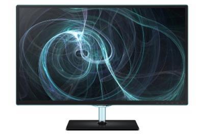 Samsung S27D390H Monitor: la recensione di Best-Tech.it