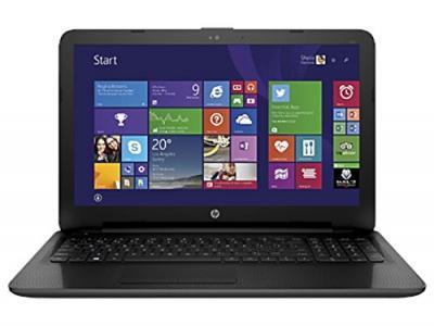 HP M9T13EA: la recensione di Best-Tech.it