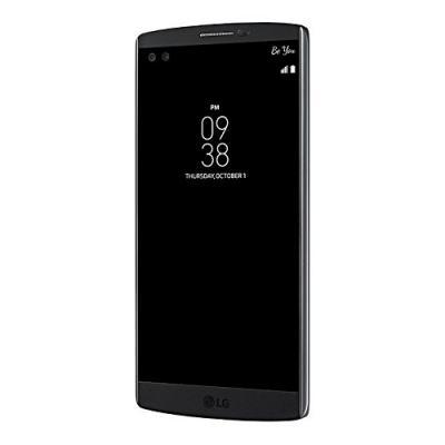 LG V10: la recensione di Best-Tech.it