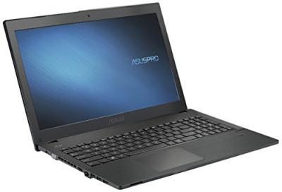 Asus P2520SA: la recensione di Best-Tech.it