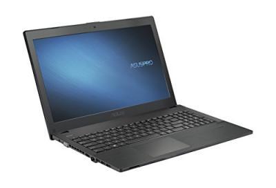 Asus P2520SA-XO0004T: la recensione di Best-Tech.it