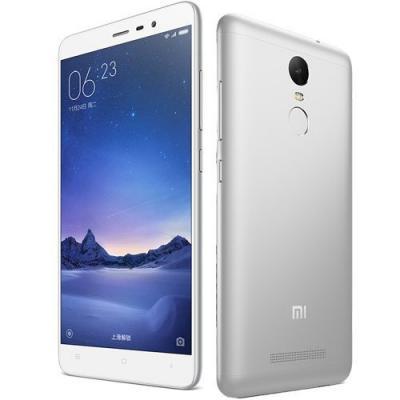 Xiaomi Readmi Note 3: la recensione di Best-Tech.it