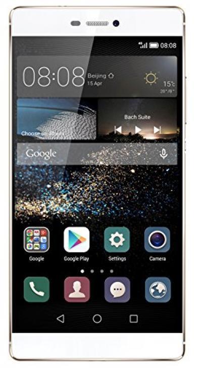 Huawei 51094241