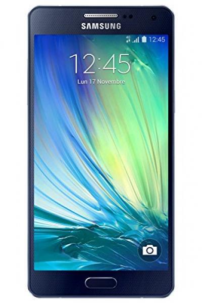 Samsung  A500 Galaxy A5: la recensione di Best-Tech.it