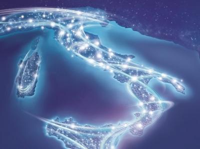Internet veloce in Italia, accordo Stato-Regioni.
