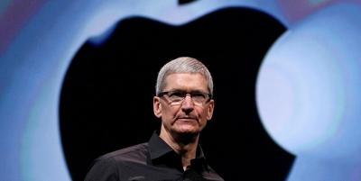 No di Apple al governo su hackeraggio utenti