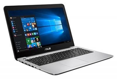 Asus X556UA-XO044T: la recensione di Best-Tech.it