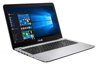 ASUS X556UJ-XO015T : la recensione di Best-Tech.it