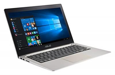 Asus Zenbook UX303LA-C4167H: la recensione di Best-Tech.it