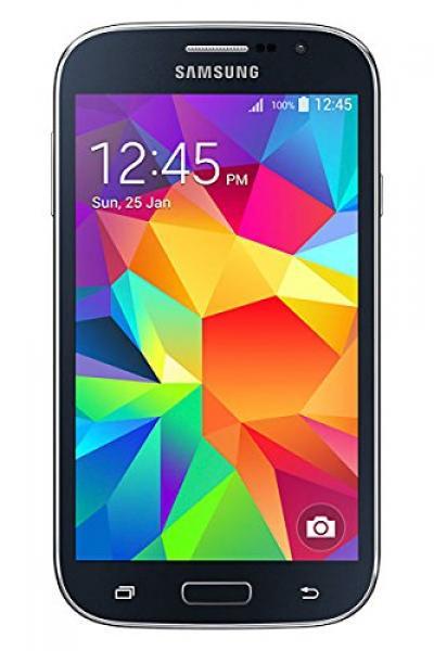 Samsung I9060i Galaxy: la recensione di Best-Tech.it
