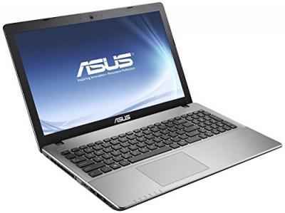 Asus K550JX-XX216T: la recensione di Best-Tech.it
