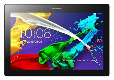 Lenovo TAB 2 A10 70L: la recensione di Best-Tech.it
