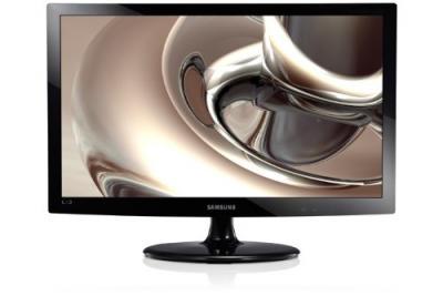 Samsung T19C300 TV: la recensione di Best-Tech.it