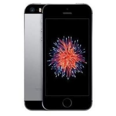 Apple iPhone SE: la recensione di Best-Tech.it