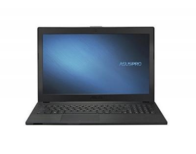 Asus 90NX0051-M06780: la recensione di Best-Tech.it